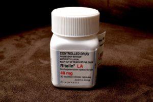 Best Place to Buy Ritalin Online